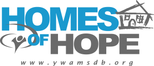 Homes-of-Hope-Bag-300x130