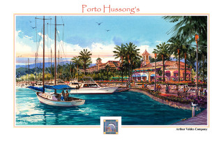 Hussong's-Image-01