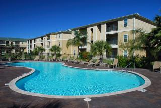 cbi-apartments-and-condos
