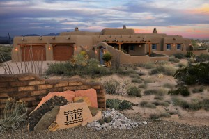 classic-new-mexico-homes1-300x200