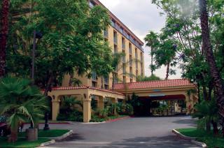 embassy-suites_arcadia-ca